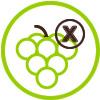Multiplicamos sus viñedos